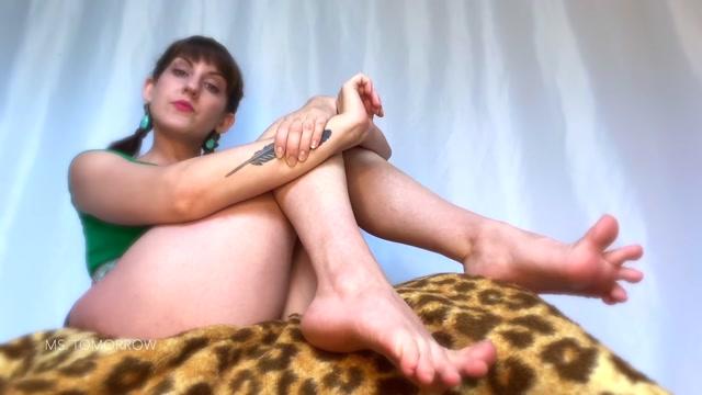 dommetomorrow sock sniffer 00015