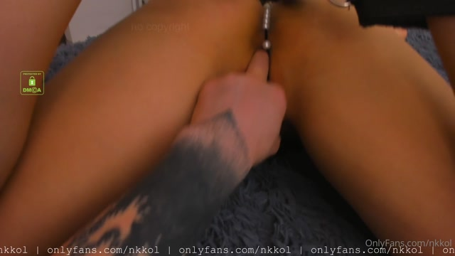 nkkol 08-06-2020-407313451-free-full-bdsm-13-mins-video-with-my-hands-and-feet-tied-at-the-back-watch-me-screaming-o 00011