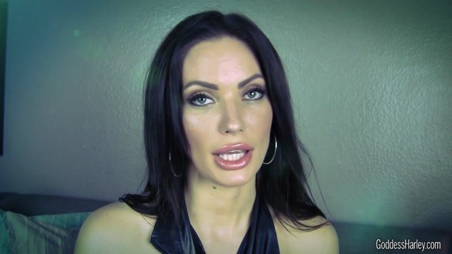 Amazon Goddess Harley – Lets Not Call It Blackmail-Fantasy – $21.77 (Premium user request) 00009
