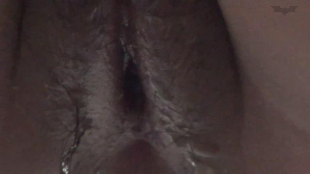 Watch Free Porno Online – [Art University Gachi Infiltration Voyeur] JD Voyeur Secret of Beauty's Toilet Vol.44 – kmjd044_00 (MP4, FullHD, 1920×1080)