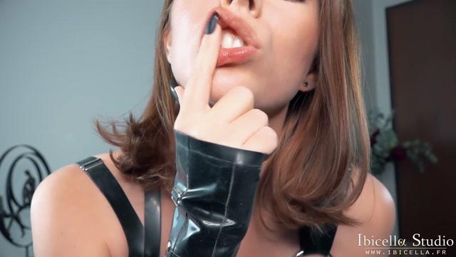 Ibicella - JOI SPH du bout des doigts 00014