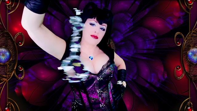 Madame Jade Paris - MindGasm 00011