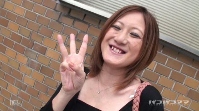[Pregnant] Mika Ninomiya [101911-485] (PacoPacoMama.com) [UNCEN] 00000