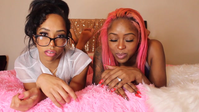 TierraDoll – How We Really Feel About Little Dicks – $14.99 (Premium user request) 00004