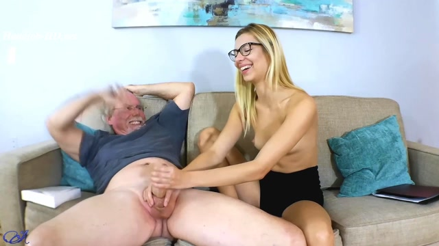 Teen Sweet Porn