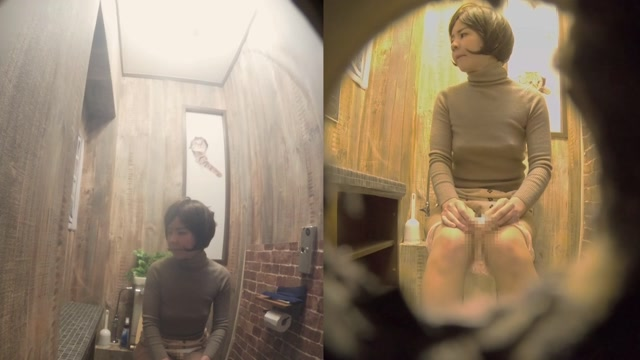 Watch Free Porno Online – [Voyeurism] Shin Toilet Pissing Flatulence Apocalypse Part 31 – sinmok31 (MP4, FullHD, 1920×1080)
