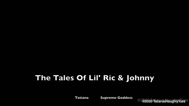tatianasnaughtytoes-05-01-2021-1546879605-new-the-tales-of-lil-ric-johnny-s1episode 00015