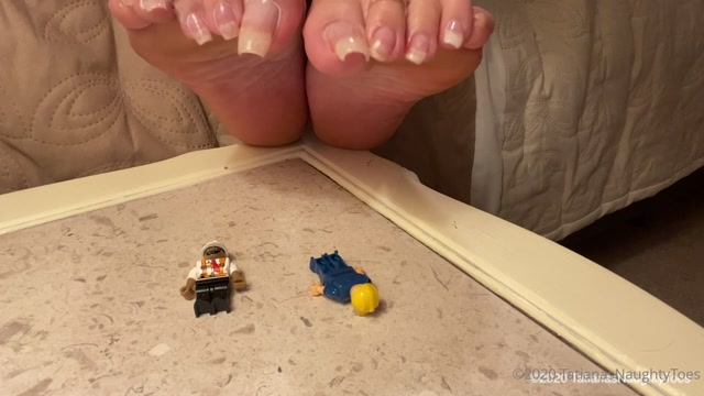 tatianasnaughtytoes-24-11-2020-1323143496-new-the-tales-of-lil-ric-johnny-s1episode 00006