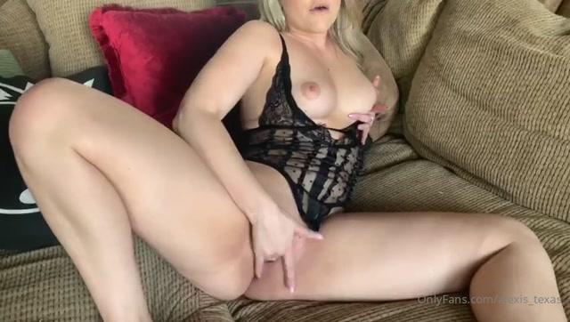 Alexis Texas  2021-05-15 - 1427432808 Video 00009