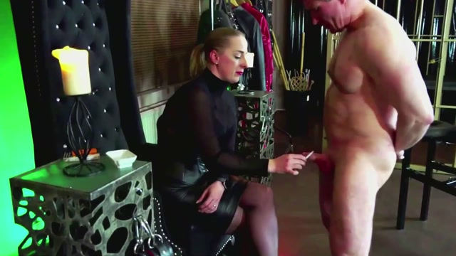 Extreme Caning The 27 Minute Caning 00001