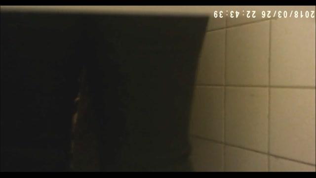 Watch Free Porno Online – French Girls Hc (MP4, FullHD, 1920×1080)