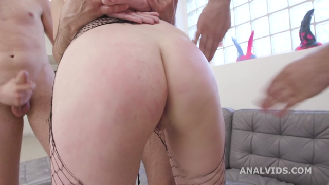 LegalPorno presents Manhandle goes Wet with Kaira Love, 4on1, ATM, Balls Deep Anal, DAP, Manhandle, No Pussy, Big Gapes, Pee Drink, Swallow GIO1867 – 10.06.2021 00002