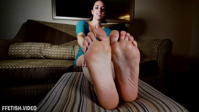 Perversion Productions - Karly Salinas Do It For Me Step-Daddy JOE JOI 00006