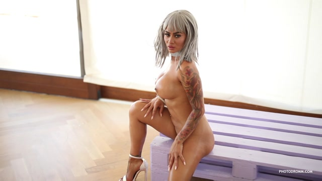 PhotoDromm presents trudy thedreamdoll 3 00008