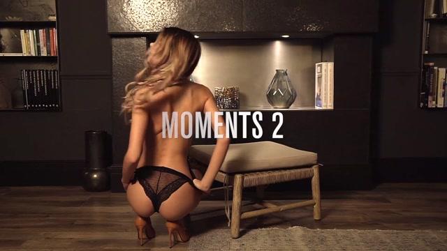 PhotoDromm presents ursula moments 2 00000