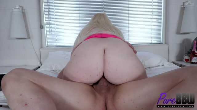 Pure-BBW presents Jada Bandz turning the sexy up to 100 – 23.06.2021 00014