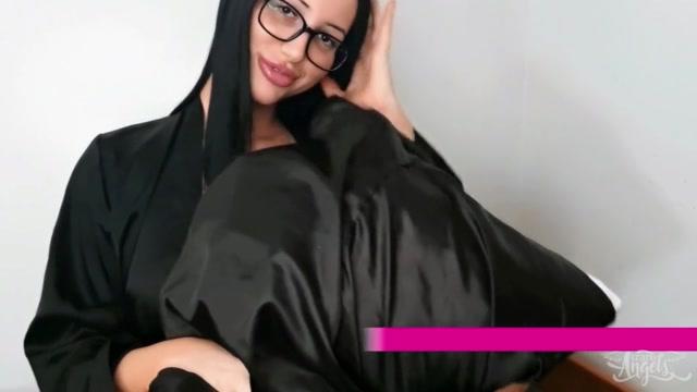 TransAngels presents Ivona Bhabie In Your Dreams – 09.06.2021 00000