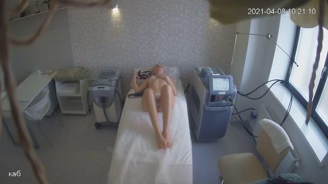 Voyeur - Ukrainian Cosmetic salon 30 00004