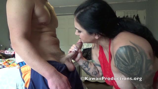 goddess kawaii open up and suck 00001