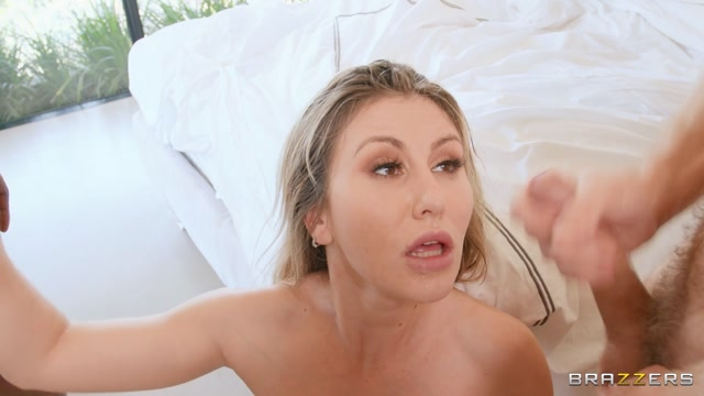 Brazzers - BrazzersExxtra presents Paige Owens Double (Penetration) Date – 15.07.2021 00015