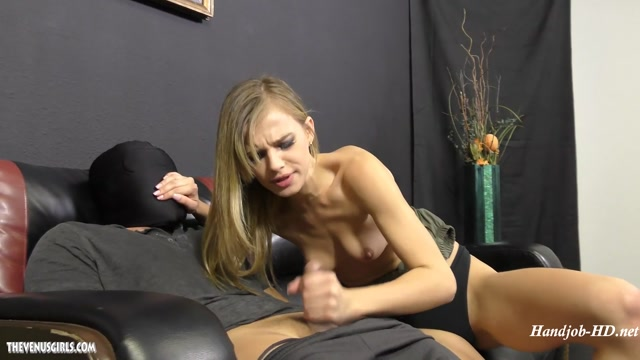 Edging Your Swollen Blue Balls Until They Are On Fire! - Promiscuous Cockteaser Jillian Janson - Women on Top - of men 00015