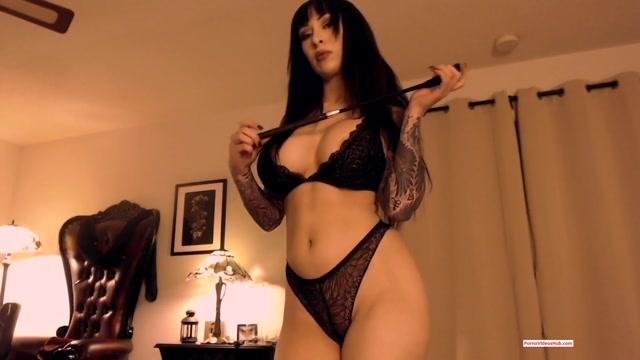 Emily Valentina – HFO JOI – $29.99 (Premium user request) 00014