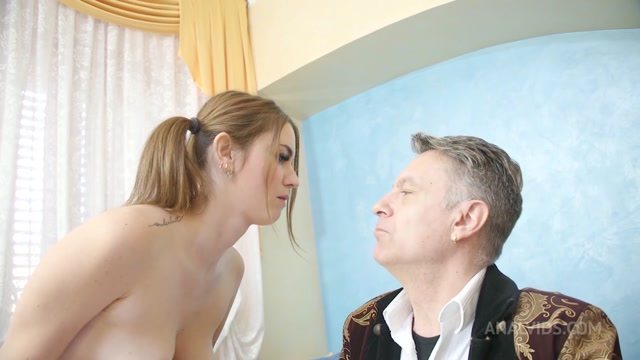 Watch Free Porno Online – LegalPorno presents Charlotte Angie – Happy Birthday Daddy Casanova! Piss, Anal, Spit, Fist, Deep-throat AC013 – 07.07.2021 (MP4, HD, 1280×720)