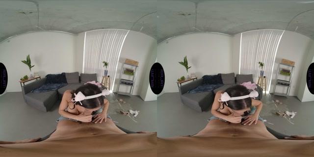 RealJamVR presents Tight Anal (Multicams) - Victoria June 4K 00006