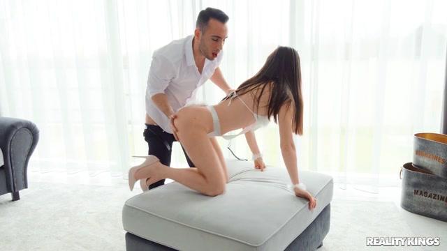 RealityKings - RKPrime presents Stefany Kyler - My Pussy Likes Hard Cock – 18.07.2021 00004