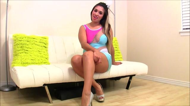 Sandra Latina - My Stepsons Little Penis 00014