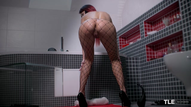 TheLifeErotic presents Cindy Shine - Clean Ass 2 – 19.07.2021 00004