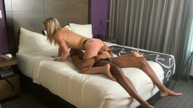 cassiebenderx 2020.10.17 1093586391 part 2 of 3 of musaphoenix1 and me s first sexual in 00011