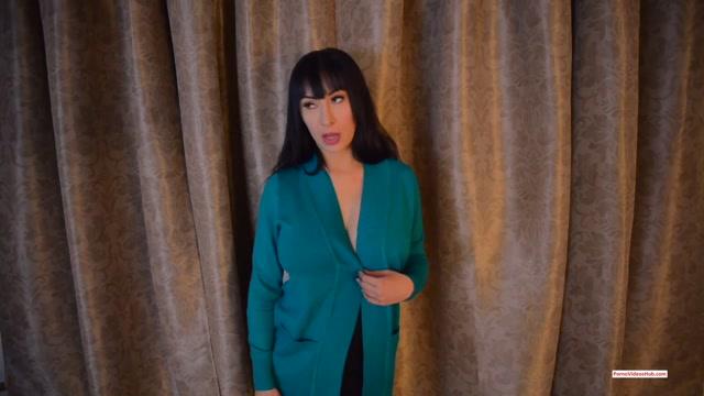 Emily Valentina – Seductive Psych Professor JOI – $17.99 (Premium user request) 00001