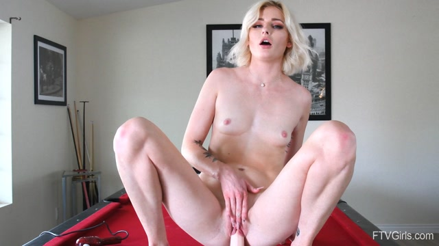 FTVGirls presents Hyley Winters - The Alluring Type - Taking Full Size 05 00013