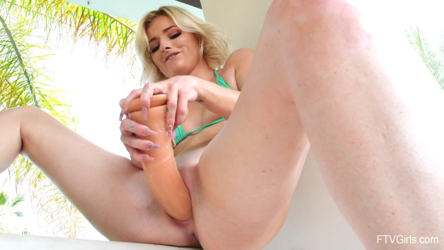 FTVGirls presents Hyley Winters - The Alluring Type - Taking Full Size 08 00005