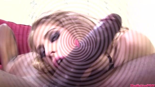 HumiliationPOV - Straight Boy Mindbreaker - BBC Sissy Bimbo Mindwashing 00011