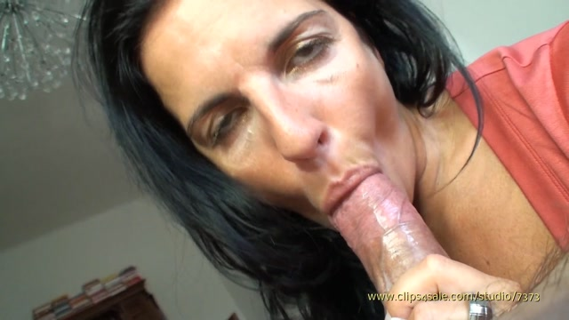 Klixen presents K oral sensuality - Part A 00008