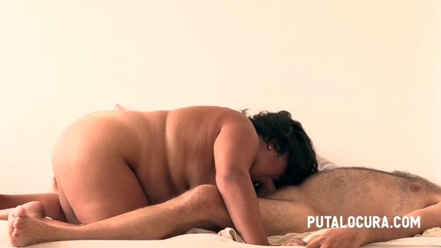 PutaLocura presents Jade - SU PRIMERA VEZ EN EL PORNO - HER FIRST PORN EXPERIENCE – 15.09.2021 00013