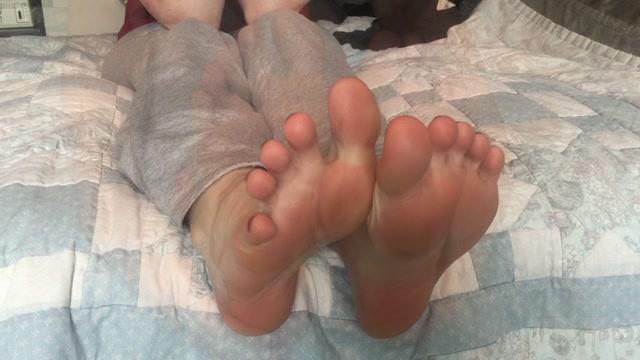 veronikalake foot fetish tutorial 00001