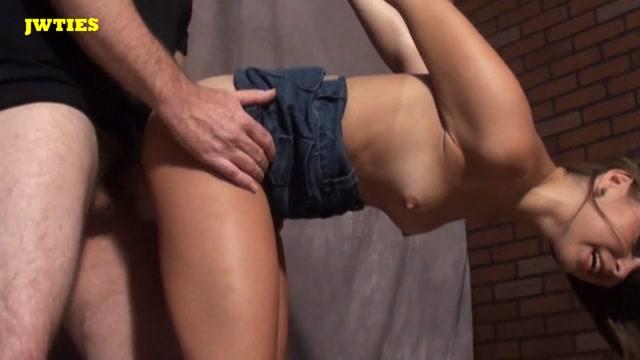 Desperate Pleasures - Riley Reid Bound To Fuck 00004