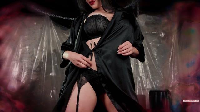 Goddess Alexandra Snow – Femme Fatale Agency – $28.99 (Premium user request) 00008