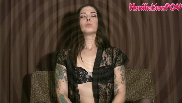 Humiliation POV - Removing Your Filters Confession Hyp N0 S!s 00002
