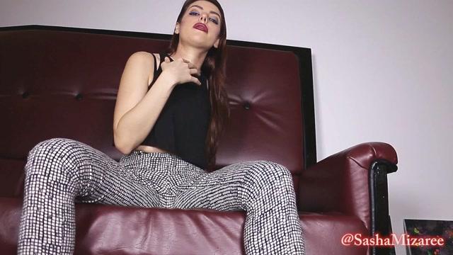 Sasha Mizaree - The 40 clothespins 00012