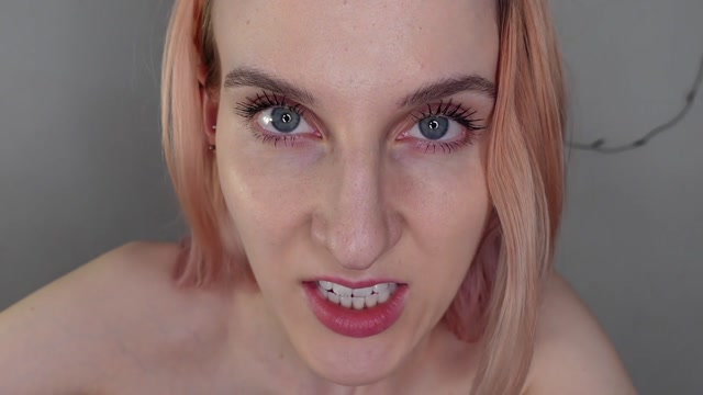 Sofie Skye - abs worship findom BANK OF ABS 00015
